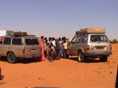 Mauritania_HodhElGharbi - 39