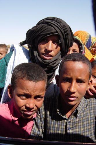 Mauritania_HodhElGharbi - 41
