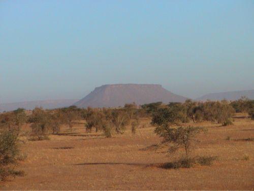 Mauritania_Tagant 2 - 01