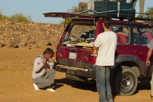 Mauritania_Tagant 2 - 02