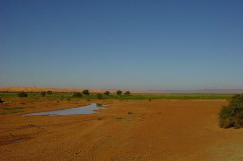 Mauritania_Tagant 2 - 03
