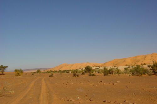 Mauritania_Tagant 2 - 05