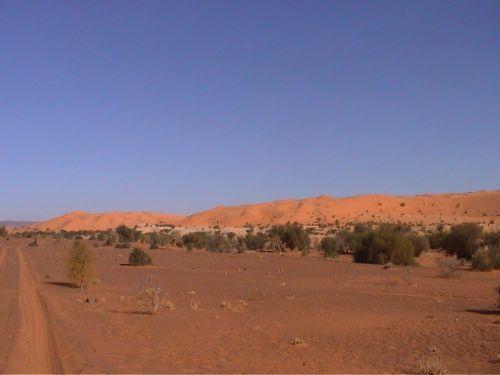 Mauritania_Tagant 2 - 06