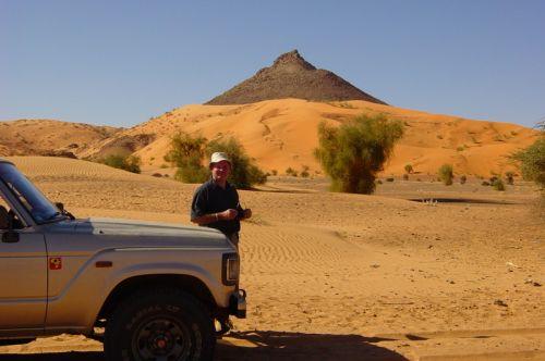 Mauritania_Tagant 2 - 09