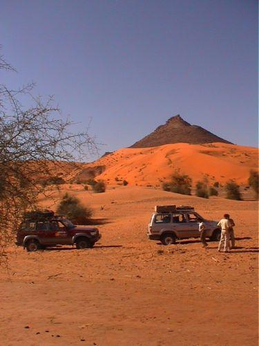 Mauritania_Tagant 2 - 10