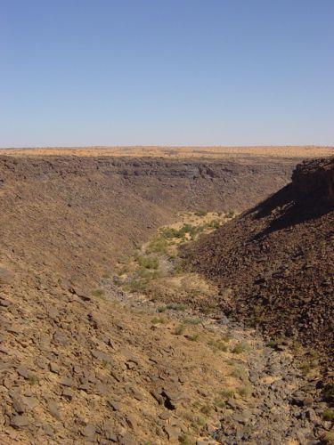 Mauritania_Tagant 2 - 13