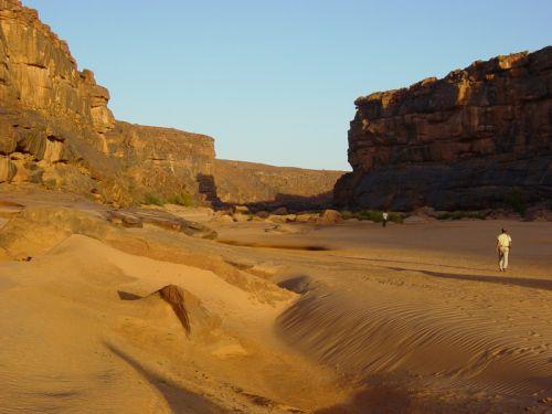Mauritania_Tagant 2 - 18