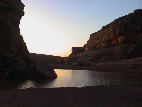 Mauritania_Tagant 2 - 23