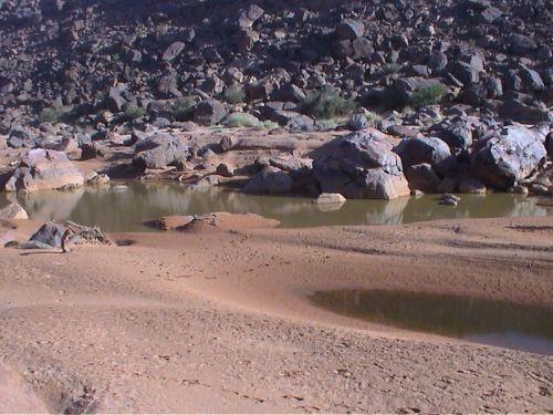 Mauritania_Tagant 2 - 25