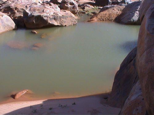 Mauritania_Tagant 2 - 27