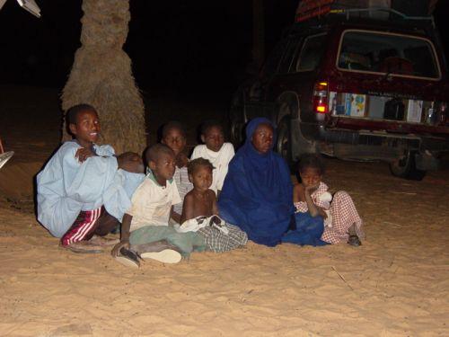 Mauritania_Tagant 2 - 29