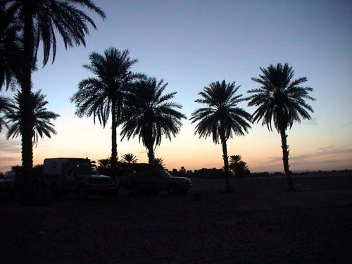 Mauritania_Tagant 2 - 30