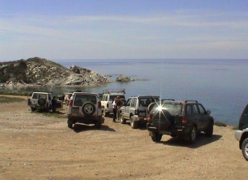 Sardegna2003 - 01