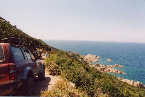 Sardegna2003 - 02