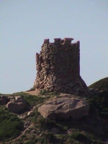 Sardegna2003 - 04
