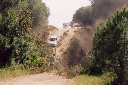 Sardegna2003 - 05