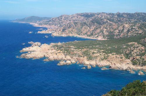 Sardegna2003 - 06