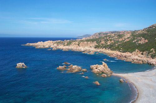 Sardegna2003 - 08