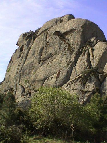 Sardegna2003 - 10