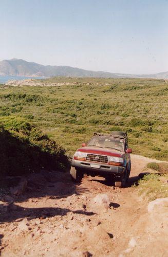 Sardegna2003 - 21