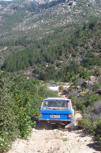Sardegna2003 - 23