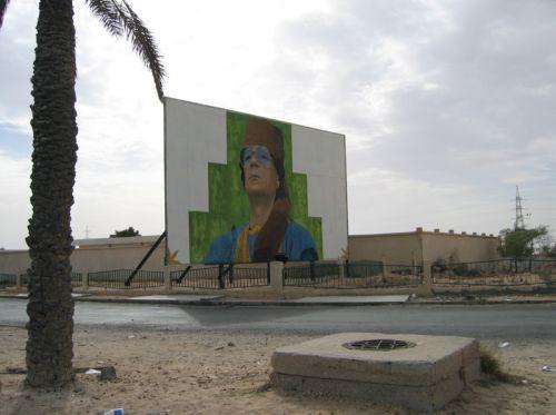Tunisi-Agadez1 - 05