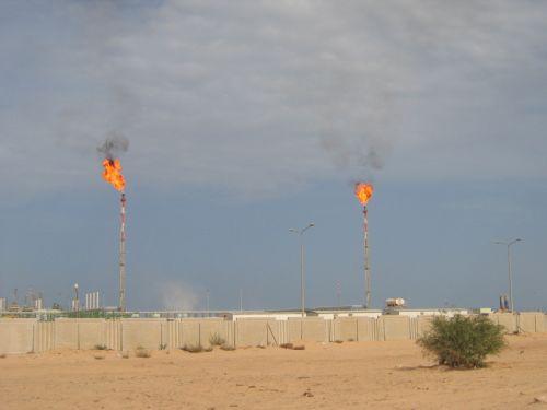 Tunisi-Agadez1 - 08