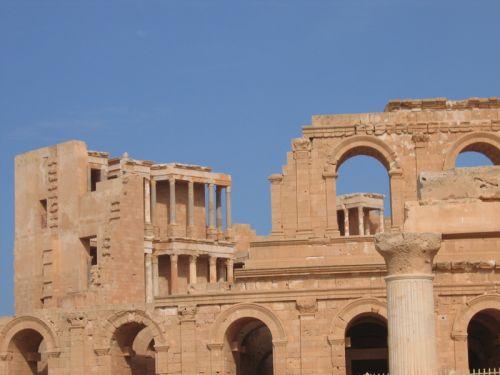 Tunisi-Agadez1 - 09