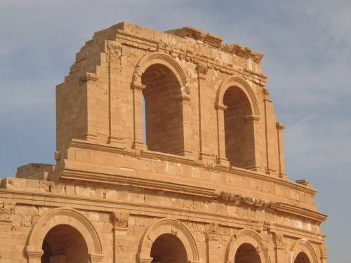 Tunisi-Agadez1 - 10
