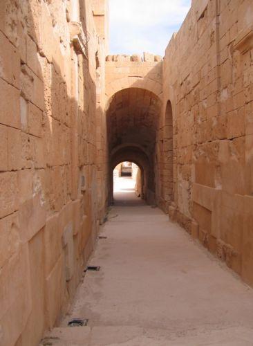 Tunisi-Agadez1 - 11