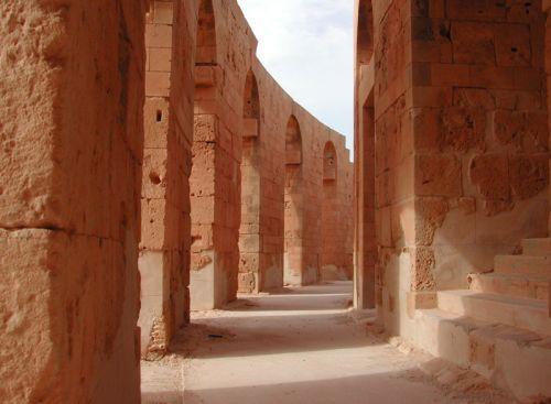 Tunisi-Agadez1 - 12