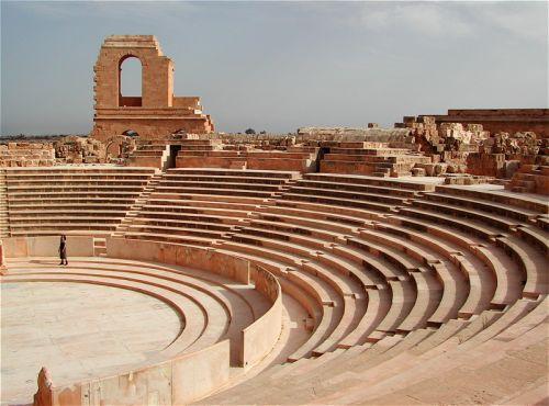 Tunisi-Agadez1 - 13