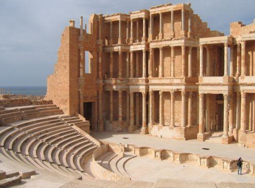 Tunisi-Agadez1 - 14