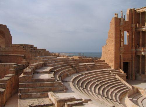 Tunisi-Agadez1 - 16