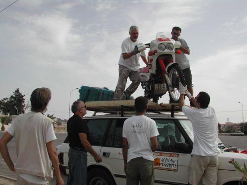 Tunisi-Agadez1 - 17