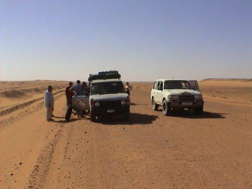 Tunisi-Agadez1 - 29