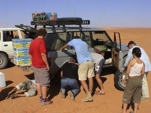Tunisi-Agadez1 - 30