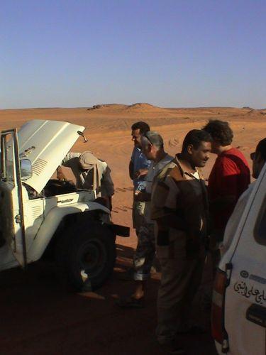 Tunisi-Agadez1 - 34