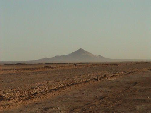 Tunisi-Agadez2 - 01