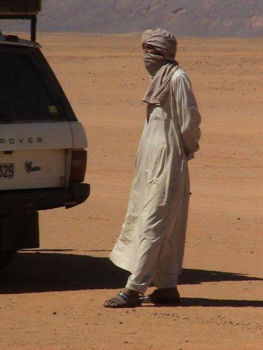 Tunisi-Agadez2 - 16