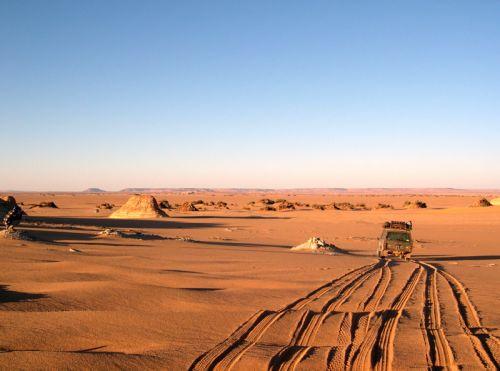 Tunisi-Agadez2 - 25