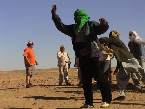 Tunisi-Agadez2 - 28