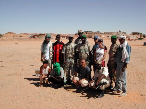 Tunisi-Agadez2 - 32