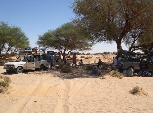 Tunisi-Agadez2 - 34