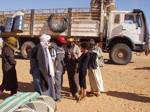 Tunisi-Agadez2 - 36