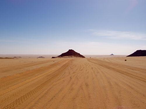 Tunisi-Agadez2 - 40