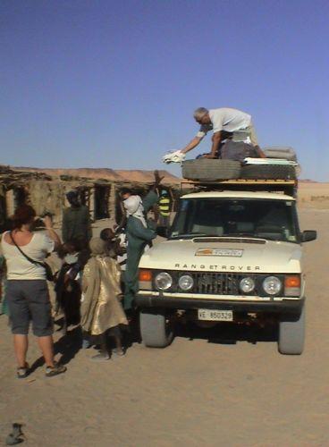 Tunisi-Agadez2 - 43