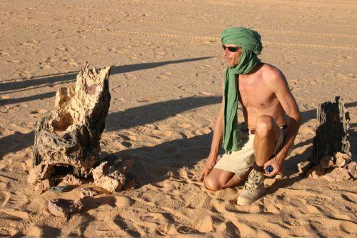 Tunisi-Agadez2 - 47