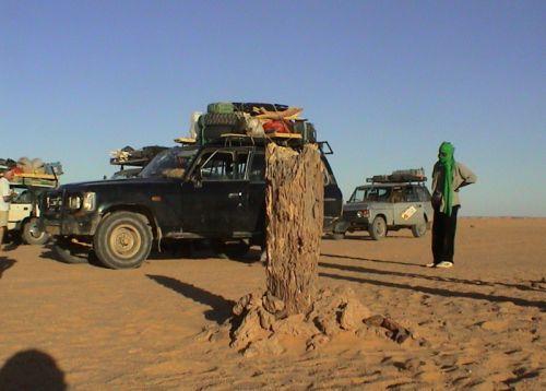 Tunisi-Agadez2 - 49