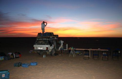 Tunisi-Agadez2 - 50
